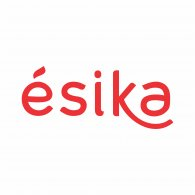 Logo of Esika