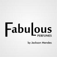 Logo of Fabulous Perfumes