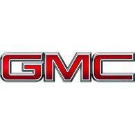gmc brands of the world download vector logos and logotypes rh brandsoftheworld com gmc car logo vector gmc logo vector art