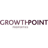 Logo of Growthpoint Properties