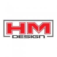 Logo of HM Design