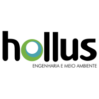 Logo of Hollus