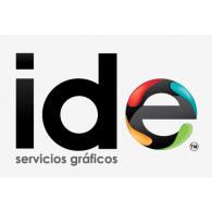 Logo of Ide
