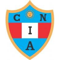 Logo of Colegio Independencia Americana Arequipa
