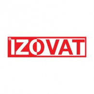 Logo of Izovat