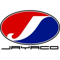 Logo of Jayaco