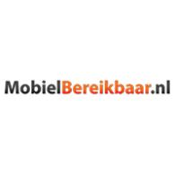 Logo of MobielBereikbaar.nl