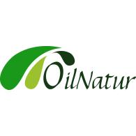 Logo of Oilnatur