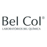 Logo of Bel Col