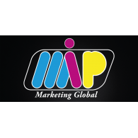 Logo of MIP Marketing Global