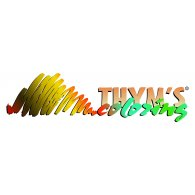 Logo of Thyms Coloring