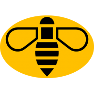 Logo of Manchester Bee