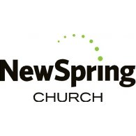 Logo of New Spring Church