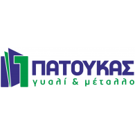 Logo of Patoukas
