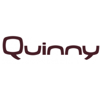 Logo of Quinny