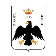 Logo of L' Aquila