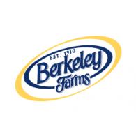 Logo of Berkeley Farms