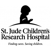 Logo of St. Jude Children's Research Hospital