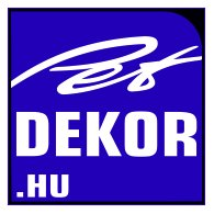 Logo of PetDekor