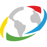 Logo of Comunhao Crista ABBA