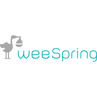 Logo of weeSpring