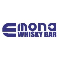 Logo of Whisky Bar Emona