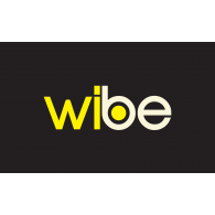 Logo of Wibe