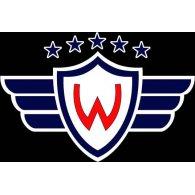 Logo of Wilstermann