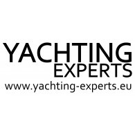 Logo of Yachting Experts