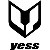 Logo of Yess