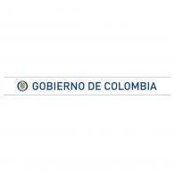 Logo of Gobierno de Colombia
