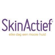 Logo of SkinActief