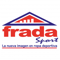 Logo of Frada