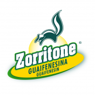 Logo of Zorritone
