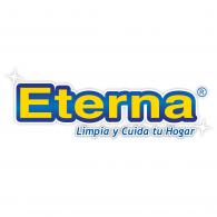 Logo of Eterna