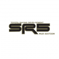 Logo of Trd sr5