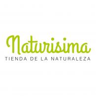 Logo of Naturisima