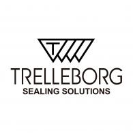 Logo of Trelleborg