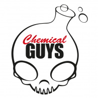 chemical guys brands of the world� download vector