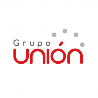 Logo of Union Electrica