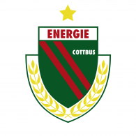 energie cottbus vascogermana brands of the world