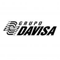 Logo of Grupo Davisa