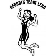 Logo of Aerobic Lena