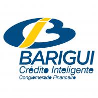 Logo of Barigui Crédito Inteligente