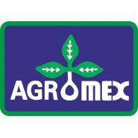 Logo of Agromex