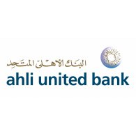 Logo of Ahli United Bank