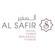 Logo of Al Safir Hotel & Tower