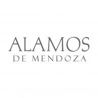 Logo of Alamos