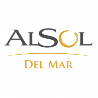 Logo of Alsol Del Mar