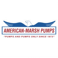 Logo of American-Marsh Pumps